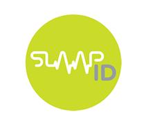 logo_slaapID
