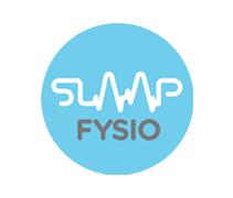 logo_slaapFysio
