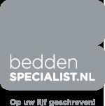 logo_beddenspecialist_payoff